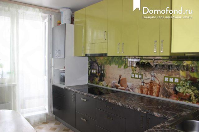 cd528f0133a63 Купить квартиру в городе Щёлково, продажа квартир : Domofond.ru