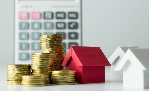 Налог с продажи квартиры на 3 собственников как расчитать